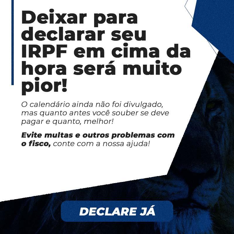 9 - Contabilidade em Joinville - SC | Dominium Contabilidade