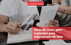 Fevereiro 2 - Contabilidade em Joinville - SC | Dominium Contabilidade