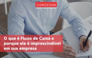 Fevereiro 3 - Contabilidade em Joinville - SC | Dominium Contabilidade