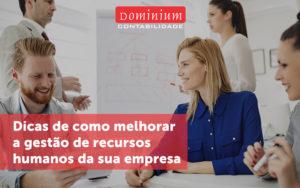 Março 3 - Contabilidade em Joinville - SC | Dominium Contabilidade