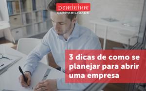 Abril 1 - Contabilidade em Joinville - SC | Dominium Contabilidade