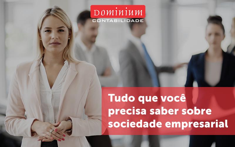 Abril 3 - Contabilidade em Joinville - SC | Dominium Contabilidade