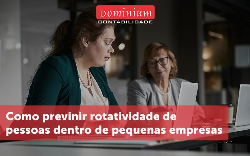 Junho 1 - Contabilidade em Joinville - SC | Dominium Contabilidade